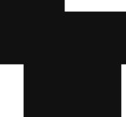 africaug shopping