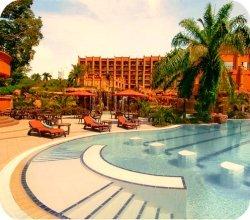 Uganda Hotels Directory