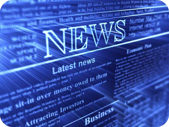 Uganda News: Business Travel Headlines