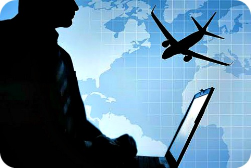 Uganda BusinessTravel Services