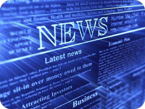 Uganda News: Business Travel Headlines