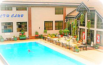 Uganda Hotels Booking Guide: Equatoria Hotel