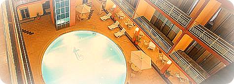 Uganda Hotels Booking Guide: Hotel Triangle