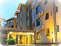 Uganda Hotels Booking Guide: Protea Hotel Kampala