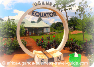 uganda safaris guide tips info about uganda tour packages. Black Bedroom Furniture Sets. Home Design Ideas
