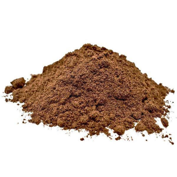 Vanilla Beans Powder Spice