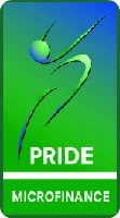 Pride Micro Finance Uganda MDI