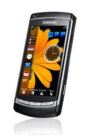 High Definition HD phones in Uganda