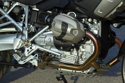 Before you buy a 2010 BMW R 1200 GS Adventurous Motor-Cycle