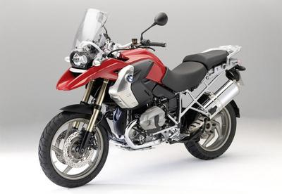 Before You Buy A 2010 Bmw R 1200 Gs Adventurous Motor Cycle In Uganda