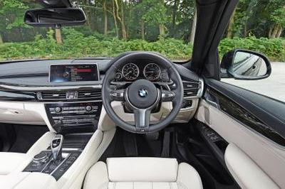 Before You Buy A Bmw X6 In Uganda
