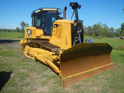 the latest cbf4d 3425c Before you buy a Caterpillar D7E bulldozer in Uganda