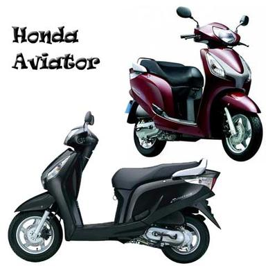 Before you buy a Honda Activator in Uganda