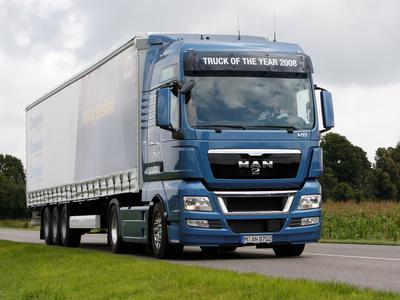 before you buy a man truck tgx 18 680 v8 in uganda rh africa uganda business travel guide com Man TGA Man TGE
