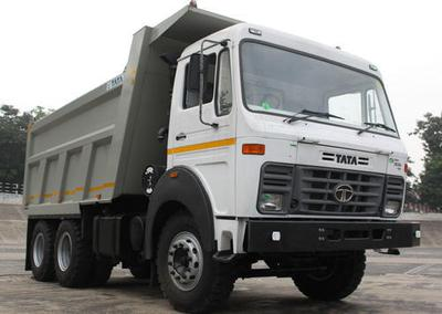Before you buy a Tata LPK 2518 Truck in Uganda