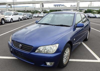 before you buy a toyota altezza 2003 in uganda rh africa uganda business travel guide com Tech Gift Guide Used Car Buyers Guide Form