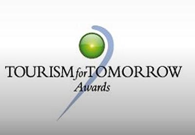 Tourism For Tomorrow Awards