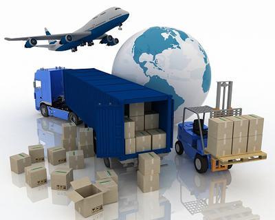 Uganda Shipping , Handling and Transportation Services