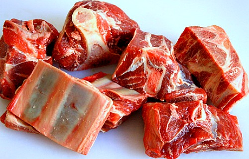 Goat meat recipes in uganda have a great uganda food recipe forumfinder Image collections