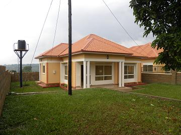 House for sale in namugongo for House designs in uganda
