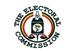 Uganda Elections 2011