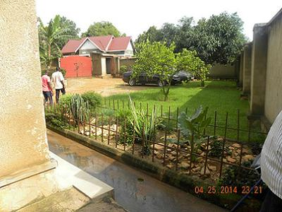 Mpererwe Uganda House- Photo 4