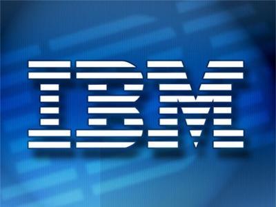 IBM in Uganda