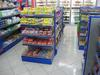 Mini Supermarket Business in Kampala Uganda