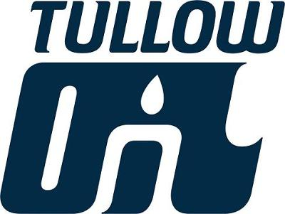 Tullow in Uganda