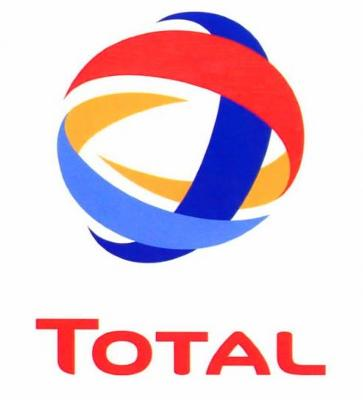 Total Oil and Gas in Uganda