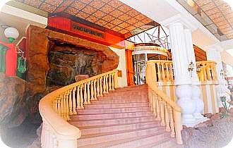 Uganda Hotels Booking Guide: Grand Imperial Hotel
