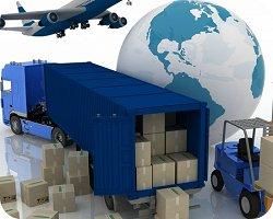 Africa Uganda Shipping & Handling Services