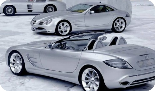 Uganda Autos Guide Driving Tips Automotive Care Car Hire And