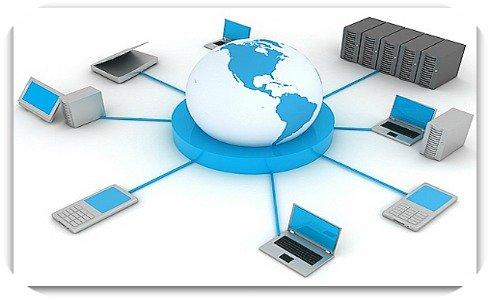 Uganda ICT Guide