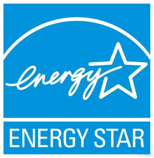 ENERGY STAR® Logo