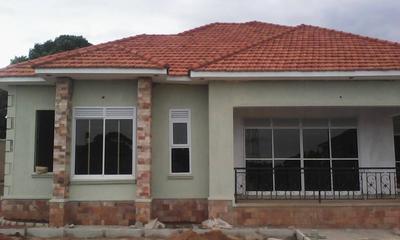 kamugasha property agencies