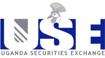 Uganda Securities Exchange