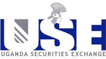 Uganda Securities Exchange