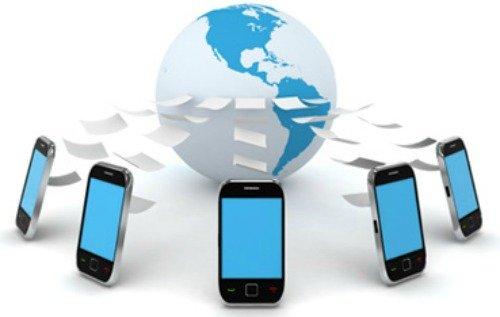 Africa Uganda SMS Guide