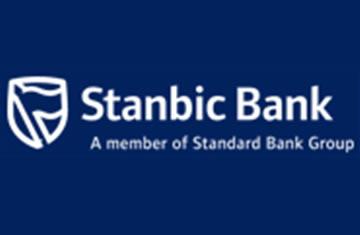 Forex rates stanbic bank uganda