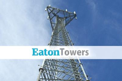 Eaton Towers Takes Over Orange Uganda and WARID Telecom Assets